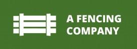 Fencing Almaden - Fencing Companies