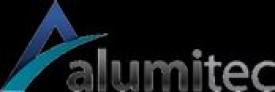 Fencing Almaden - Alumitec
