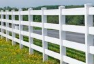 Almaden Rural fencing 3