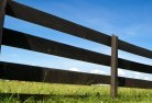 Almaden Rural fencing 4