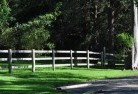 Almaden Rural fencing 9